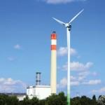 Alternative_Energien-Landschaftsschutz
