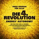 die_4._revolution